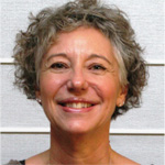 Brigitte-Danchin