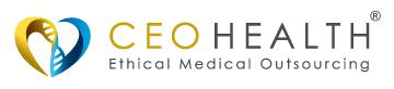 CEO Health