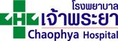 Chaopaya