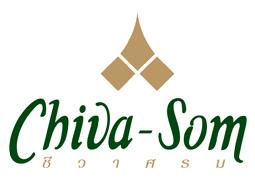 Chiva-Som