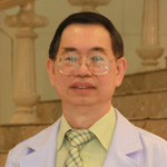 DR-Sawang
