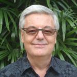 Jean-Luc-Drouin