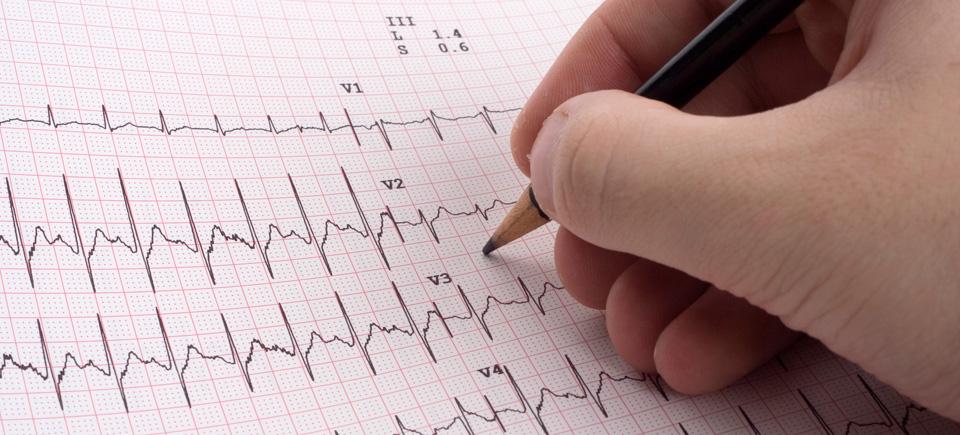 Medical-Graph-1