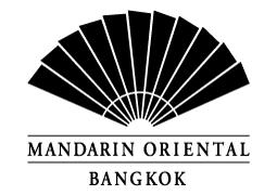 Oriental-LeftCol