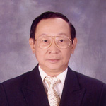 Prof-Suphachai-Chaithiraphan