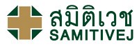 Samitivej_logo