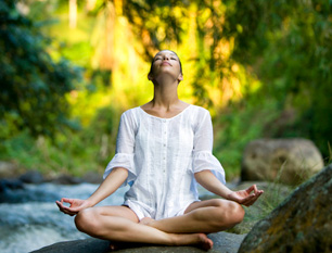 Wellness-Meditation-1