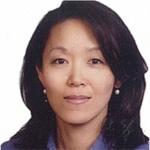 Yong-Seun-CHANG-GUSKO